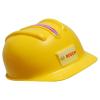 Helm für Handwerker Bosch