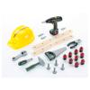 Werkzeugset Bosch 36-teilig