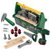 Werkzeugbox 12-teilig