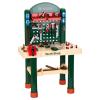 Werkzeugbank Bosch