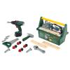 Werkzeugbox Bosch