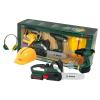 Bauarbeiter Set Bosch