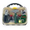 Werkzeugkoffer Bosch