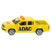 ADAC Pick-up