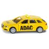 ADAC-Pannenhilfe
