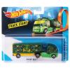 Truckin' Transporters