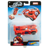 Hot Wheels Flip Fighters Car