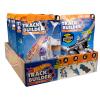 Track Builder Zubehör