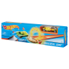 Hot Wheels Action Trackset
