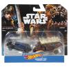 Star Wars Autos Rogue O. 2er