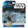 Star Wars Raumschiffe Rogue