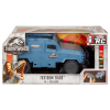 Jurassic World R/C Fahrzeug