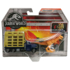 Jurassic World Dino Trans-