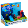 Hot Wheels City Sets 2-fach