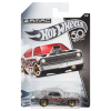 Hot Wheels Zamac Themen
