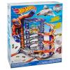 Hot Wheels Super Megacity