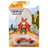 Hot Wheels Looney Tunes Cars