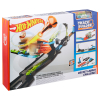 Hot Wheels Raketenstart