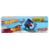 Hot Wheels Classic Stunt Set