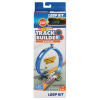 Hot Wheels Track B. System