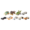 Hot Wheels Character Cars
