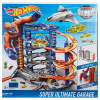 Garage City Super Ultimate