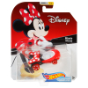 Hot Wheels Disney Character