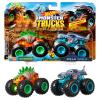 Hot Wheels Trucks 2-er Pack