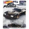 Hot Wheels Fast & Furios