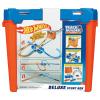 Track Builder Mega Stunt Box
