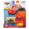 Mini Racer 3-er Pack