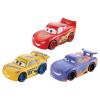 Cars Turbostart Fahrzeuge