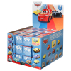 Cars Mini Racers Blindpack
