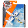 Skybusters Flugzeuge