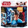 Gli Ultimi Jedi Galaxy Kit,i