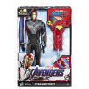 Avengers Iron Man, d