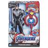Avengers Captain America, d