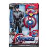 Avengers Captain America, f