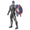 Avengers Captain America, i