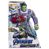 Avengers Power Punch Hulk