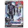 Avengers Black Panther,d/f/i