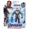 Avengers Figur ass. 15 cm
