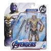 Avengers Deluxe Figur ass.