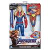 Avengers Captain Marvel