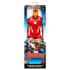 Avengers Titan Hero Figur A
