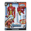 Avengers Blast Gear Iron Man