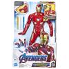 Avengers Iron Man Figur