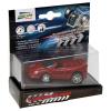 Darda Auto F50 Sportwagen
