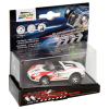 Darda Auto Porsche 918 Spi-