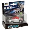 Darda Auto Porsche Boxster